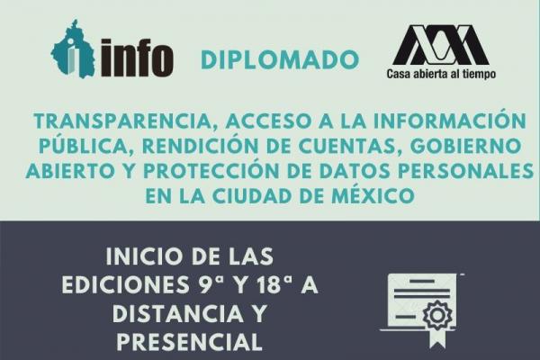 3-diplomados-vfD65B08EB-A65A-EF5A-B435-8D0F340FA542.jpg