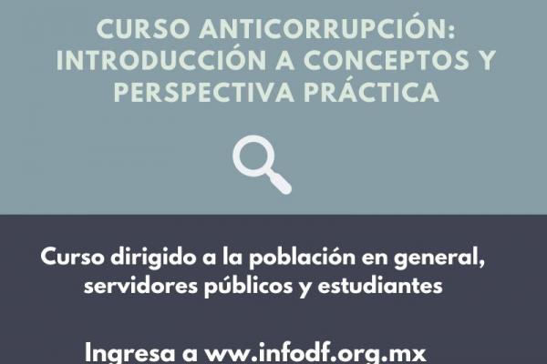 8-curso-anticorrupción4E54E2B2-DBA1-4266-7610-D7087858221C.jpg