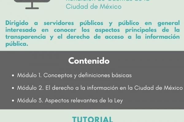 tutorial-cursos-introductorios6B1897E2-482A-17D2-990C-CEC51415CC9C.jpg